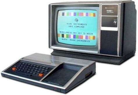 Uno for TI-99/4a in XB with multicolor text