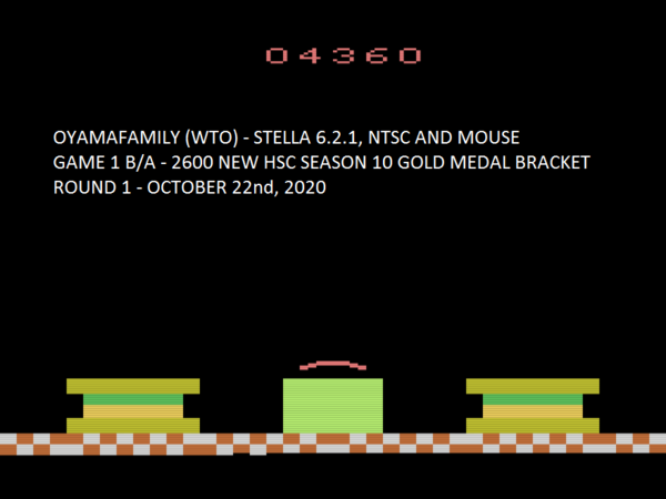 1171826570_Picnic(1983)(U.S.Games).thumb.png.79e86ccd56a6e76e7df204f706cee83b.png