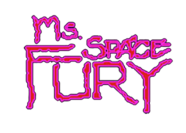 ms space fury-1.png