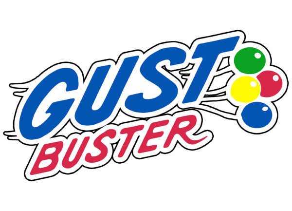 gust buster_2020.png