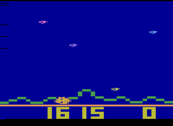 Astroblast (1982) (M Network).png