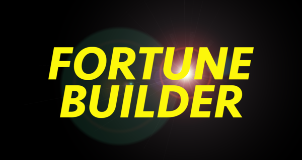 fortune builder_2020.png