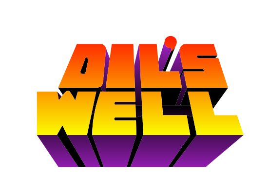 Dilswell.png