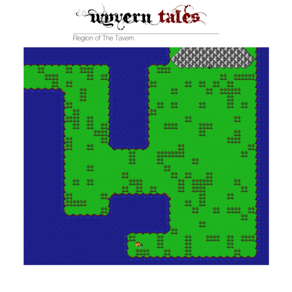 Map2_Region_of_The_Tavern.png