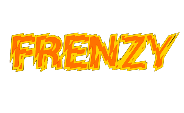 frenzy_2020.png