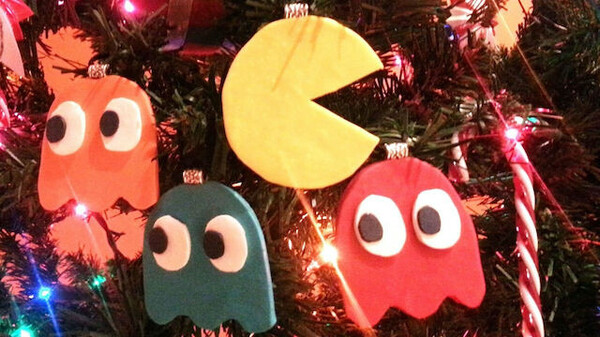 pac-man-christmas.jpg
