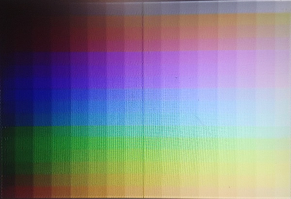 pal_colors_lcd_tv.png