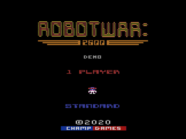 robotwar_20201004_demo_NTSC_1.thumb.png.ad5856f10c69572fb87f104b740a0e6e.png