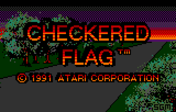s_CheckeredFlag_1.png