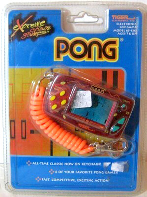 tiger-pong-handheld.jpg.30bed119d67a882228755077bed1be15.jpg