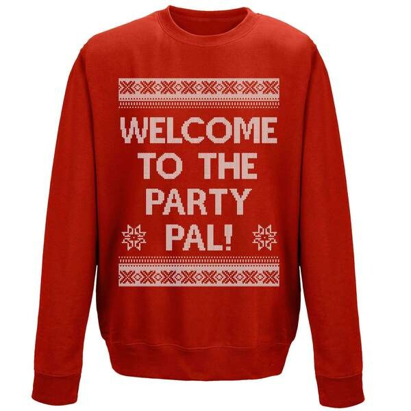 welcome_to_the_party_pal___mens_die_hard_christmas_sweatshirt___red_ec7412fc-83fb-4575-9582-e999f5c12b9f_600x.jpg