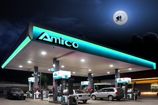 amico-gas-station.thumb.png.575f06551d3d0577b54293d83f89be33.png