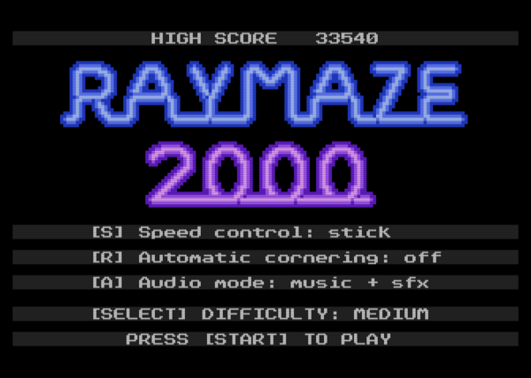 raymaze_top.png