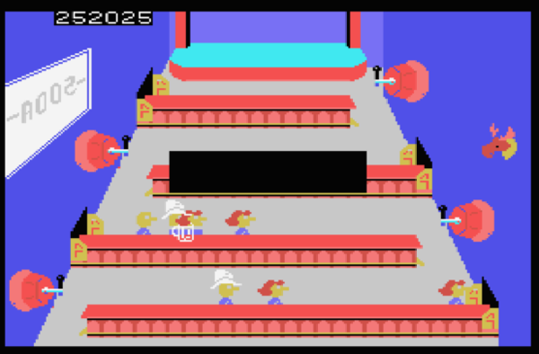 tappercoleco.PNG