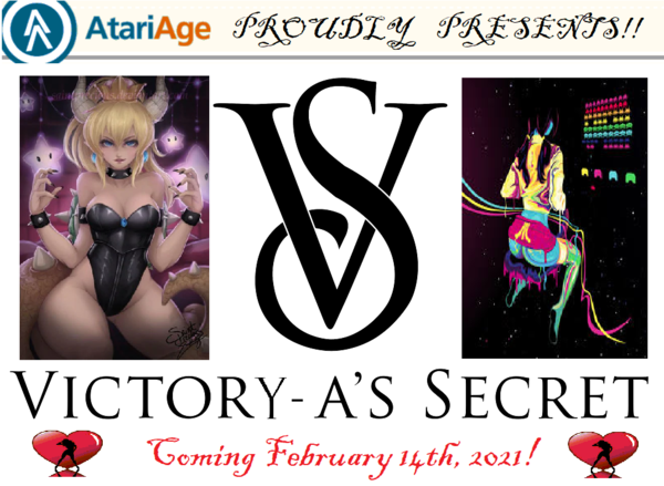 Victoria-Secret-Logo.png
