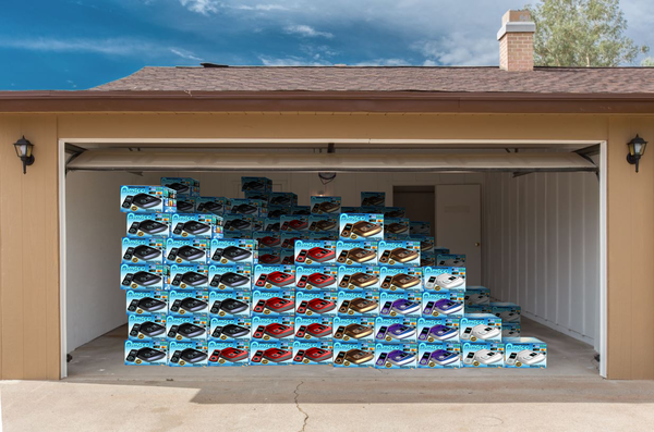 cmarts-garage.thumb.png.29a5de5d12e570ad2f9a3bd8993fa66d.png