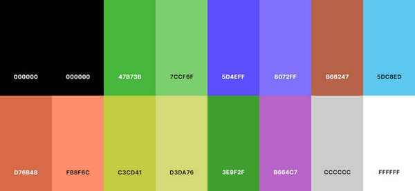 colecovision_color_palettes_by_thewolfbunny_de86amf-350t.jpg