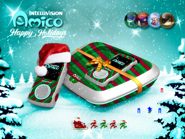 intellivision-amico-happy-holidays.thumb.png.172cd83782177b4bef0459a4c5f9811f.png