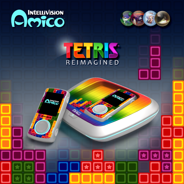 intellivision-amico-tetris.thumb.png.c5992079a7d586ab704ed6ccf75d6c3f.png