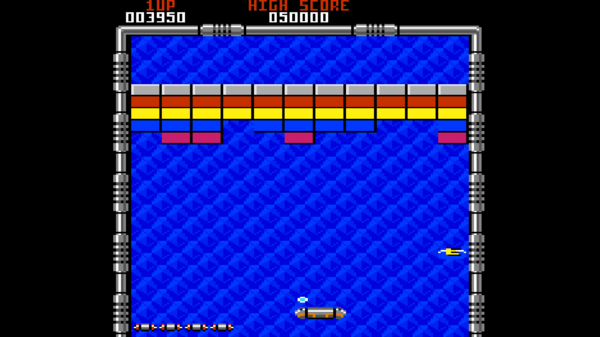 Arkanoid-Level1.thumb.png.8f4d9491ef6ff1aa9a1c8d7b650fbfbe.png