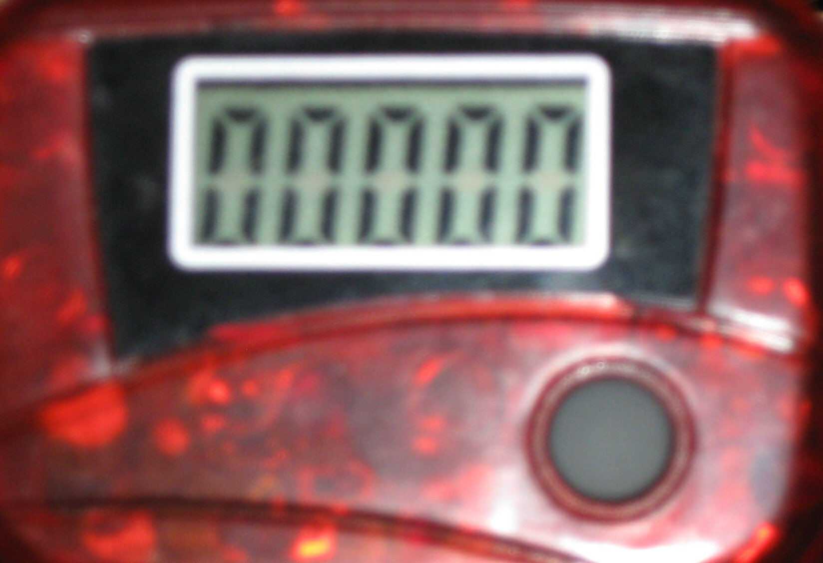 A8 MMS - Measure Counter
