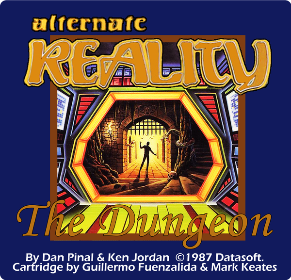 14047902_AlternateReality-TheDungeonv4.thumb.png.255653fd6efb9eedca389b265a66a989.png