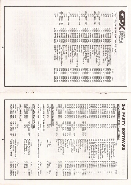1982 08 20 Silica Shop Catalogue-4.jpg