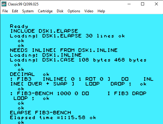 fib2 with inline code.png