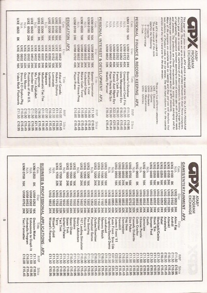 1982 08 20 Silica Shop Catalogue-3.jpg