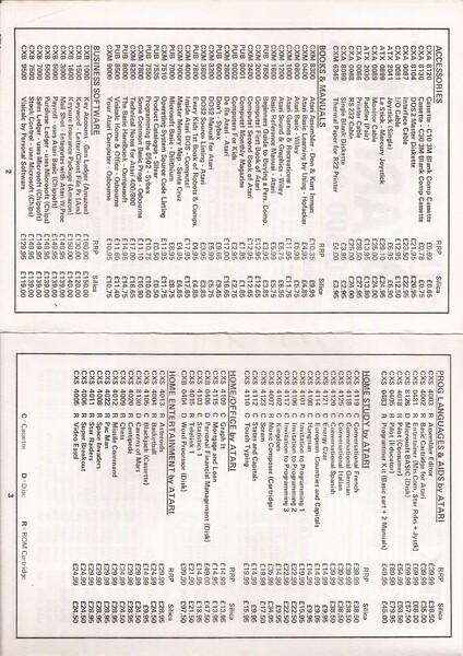 1982 08 20 Silica Shop Catalogue-2.jpg