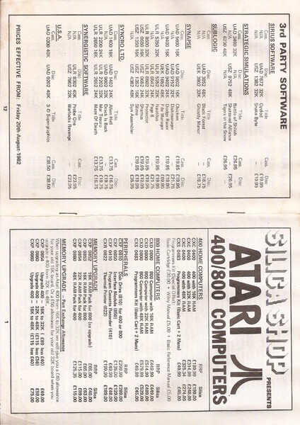 1982 08 20 Silica Shop Catalogue-1.jpg