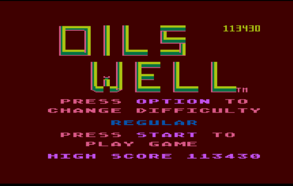 52oilswell.PNG