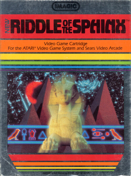 53289-riddle-of-the-sphinx-atari-2600-front-cover.jpg