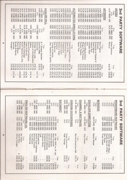 1982 08 20 Silica Shop Catalogue-5.jpg