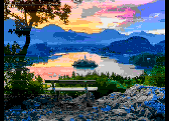bled_a8.png.0e077930bfb24fc6b3531302abcbbbf3.png