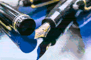 sheddy_fountain_pen.png.6785484a919fbba9416f19c511f4807c.png