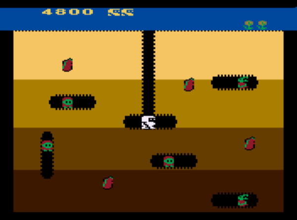 Dig Dug Prototype First Level.png