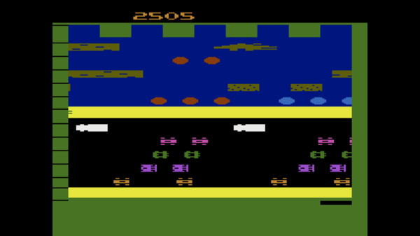 Frogger - 2,505.png
