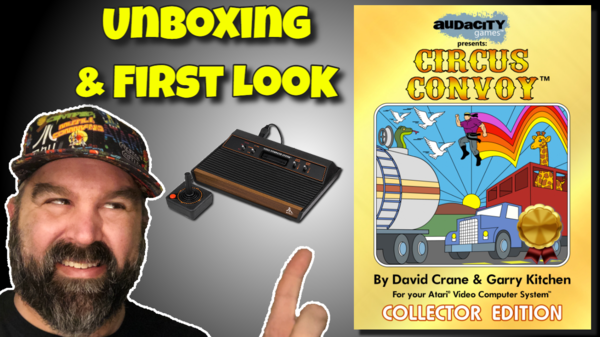 Circus Convoy Unboxing Thumb.png