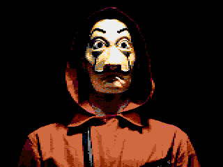 Philsan_Money_Heist_2.png.0673ee1f576db8643ee968e743a6abe1.png