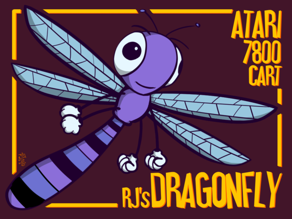 dragonFly_2.png
