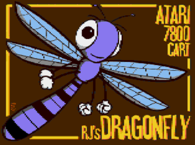 dragonfly160b_wide.png
