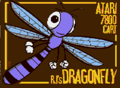 dragonfly_wide.png