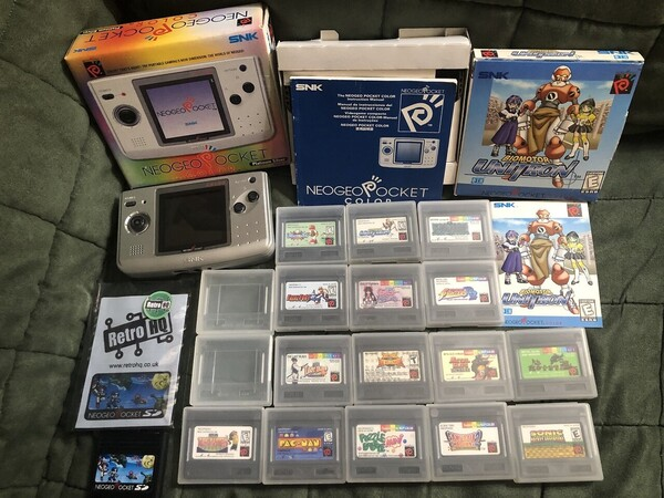 neo-geo-pocket-color-collection.JPG