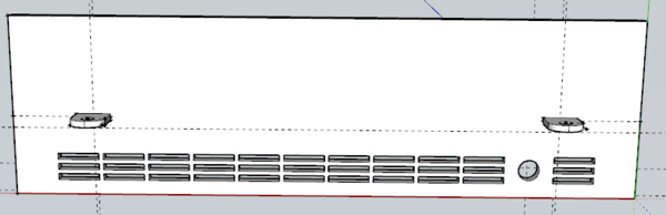 st225plate-back.png