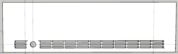 st225plate-front.png