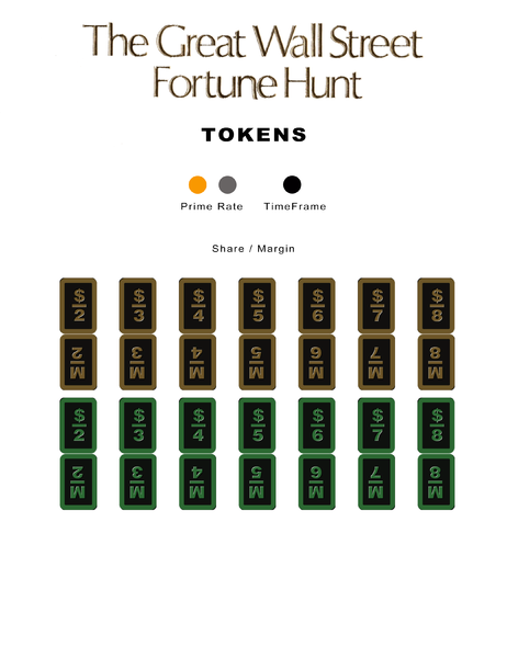 Great Wall Street Fortune Hunt, The-Tokens.png