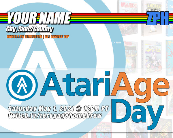 AtariAge Day-Badge-Enter Your Name-VIP.jpg