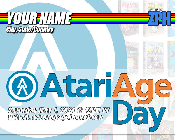 84905101_AtariAgeDay-Badge-Example.thumb.jpg.e67644febc62cd31fc43e82d60d90989.jpg