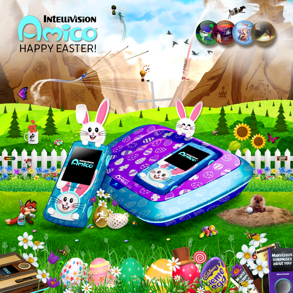 intellivision-amico-happy-easter.thumb.png.62b4035aa31df6ffc6300961640c4f0f.png